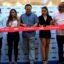 Old Navy abrio su primera tienda en Playa del Carmenel 21 de julio, en el centro comercial Paseo del Carmeny